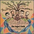 Hope I Hold by Ryan Keberle & Catharsis: New