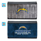 San Diego Chargers Leather Eyeglass Glasses Case Sunglasses Box $9.99 USD on eBay