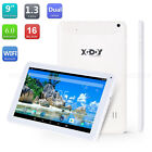 XGODY Kids Android 6.0 Tablet Pc 9