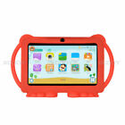 XGODY 16GB QUAD-CORE ANDROID 8.1 KIDS TABLET PC 7