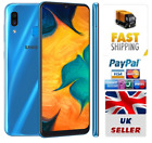 Sealed Unlocked SAMSUNG Galaxy A30 DUAL SIM 64GB ALL COLOURS Android Phone