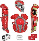 All Star Youth System7 Axis Pro Catching Kit