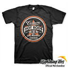 Official Gas Monkey Garage Hot Rods Circle GMG Fast N Loud T-Shirt