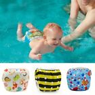 Kyпить Kids  Boy Girl Swim Diaper Baby Adjustable Pant Nappy Toddlerd Swimmer 0-2 T US на еВаy.соm