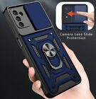 Kyпить For Samsung Galaxy A10e/A20/A11/A21/A51/A71 5G Case Armor Glitter Bling Cover на еВаy.соm