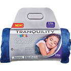 Kid's Weighted Blanket 6 Lbs with Washable Cover Sleep Aid Therapy Comfort  image