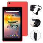 XGODY New X701 7 INCH 16GB Android 6.0 Tablet PC Dual Camera 3G Phablet HD GPS