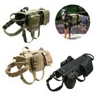 military dogs for sale  Shipping to Canada