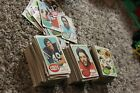 1976 Topps Football Complete Your Set You Pick NFL STARS!!! $1.5 USD on eBay