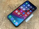 *Excellent* Apple iPhone X AT&T 64GB 256GB - Space Gray Silver