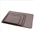 Pet-Cooling-Mat-Cool-Pad-Comfortable-Cushion-Bed-for-Dog-Cat-Puppy-US
