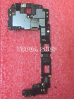 1PC Huawei A199 B199 G716-L070 Mobile phone Motherboard
