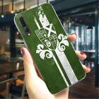 Slim Lovely Phone Case for iPhone 5 Cover 5S SE 6 6S 7 8 Plus X XR Xs Max H1642