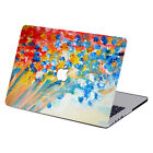 Protective Hard Shell Case Cover For 2015-2019 Macbook Air Pro 11 13 15