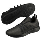 PUMA NRGY Neko Knit Men's Running Shoes Men Shoe Running