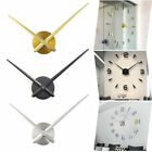 DIY Large Silent Quartz Wall Clock Movement Hands Mechanism Repair Tool YMZ