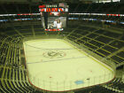 2 PENGUINS VS COLUMBUS BLUE JACKETS TICKETS PPG PAINTS ARENA PITTSBURGH 9/19/19 $29.99 USD on eBay