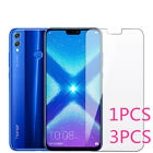 3X-Tempered-Glass-Film-Screen-Protector-For-Huawei-Mate-20-Honor-20-V20-Y5-Y6-Y7