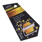 Nano-liquid coating 3d invisible touch screen protector for phone tablet B jw