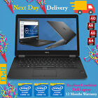 Fast Dell Gaming Laptop 15.6