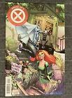 HOUSE OF X COVER 1-5 AND VARIANTS!! hottest series out!! hickman larraz X-MEN!!! image