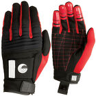 Connelly 2020 Classic Waterski Gloves