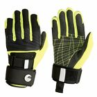 Connelly 2020 Claw 3.0 Waterski Gloves