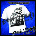 Scion FRS T Shirt Tuning Modified Car Low Slammed Static Stance JDM $26.83 USD on eBay