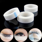 5/10x Microfoam Tape Eyelash Extension Better Than Under Eye Gel Pads Patches