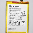 Original battery for Huawei Mate 8 Ascend MT8-TL00 TL1 NTX-DL00 with Tools