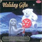 Celebrating With Coca Cola: Holiday Gifts by Northstar Orchestra (CD,... $1.9  on eBay