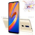 "Xgody 6.3"" Android 9.0 Smartphone 2sim Unlocked Mobile Phones Quad Core 2+16gb"