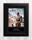 Sean Connery James Bond Goldfinger 4 Autographed Mounted Reproduction Print A4 £23.95 GBP on eBay