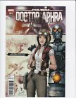 STAR WARS: DOCTOR APHRA #1-26 & ANNUALS #1-2 (HQ SCANS) MARVEL COMICS 2016 $5.0 USD on eBay