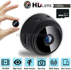 Mini Hidden Spy Camera Wireless Wifi IP HD 1080P DVR Night Vision House Security $20.99 USD on eBay
