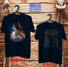 New Star Wars The Rise of Skywalker Movie 2019 T-shirt tee S-5XL Made In Us $22.99 USD on eBay