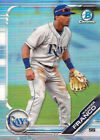 2019 Bowman Draft CHROME - Pick Card from list - Complete Your set #1 - #200 Baseball Cards - 213