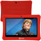 """Contixo V8-1 7"""" Best 2020 16GB Storage Android Learning Parent Control Tablet"""