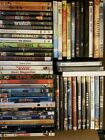 *$2 EACH - YOU PICK DVDs by the DISC!* Free Shipping! on eBay