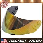 SHOEI CX1V Face Shield Visor For X11 RF1000 Multitech Raid 2 TZR XR1000 X Spirit
