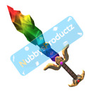 Купить 🔥💎🔪 Roblox Murder Mystery 2 MM2 ALL CHROMA WEAPONS Godly Knifes and Guns 🔥💎
