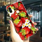 Back Fashion Phone Cover for Xiaomi Mi 6X Case A1 A3 6 8 Lite 9T Pro F1 H2724 $2.99 USD on eBay