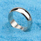 18/19/20/21mm Mini Magnetic Toy Magic Ring Finger Trick Prop Magician Supply Hot