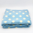 Electric Car Blanket Heated 5V USB Portable Travel Blanket Cosy Warm Winter US image