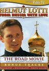 Helmut Lotti - From Russia with Love (DVD, 2005) [**NEW/SEALED**] $14.95 USD on eBay