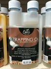 Carrs Pigeon Aniseed Trapping Oil 500ml Racing and Training Pigeons  BMFD