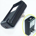 New For Straight Talk/TracFone Samsung Galaxy Sky S320VL Battery Charger 3700mAh