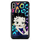 betty boop 5 Phone Case For iPhone iPod Samsung LG $28.72 CAD on eBay