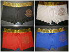 Kyпить Versace Men Underwear Boxers Briefs - 5 Colors - Size M L XL XXL на еВаy.соm