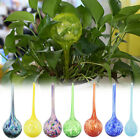 4236 Decoration Glass Automatic Watering